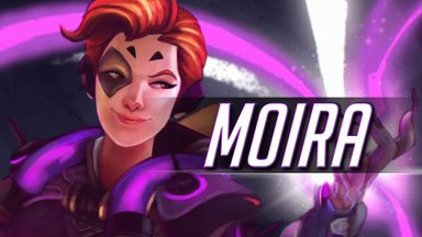 Moira - Revealing the Truth